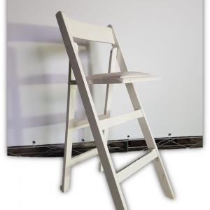 השכרת כסא בר בצורת סולם