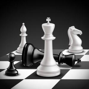 השכרת שולחן שחמט לאירועים