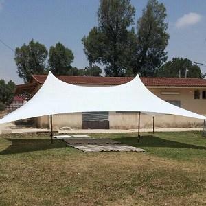 השכרת זולות ואוהלים