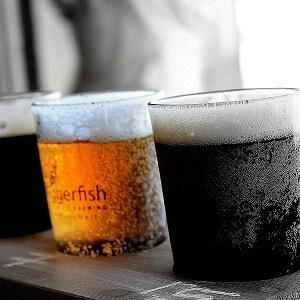 ערב בירה