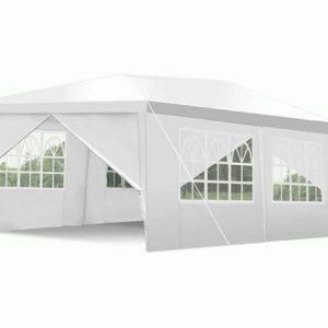 השכרת אוהלים בצפון