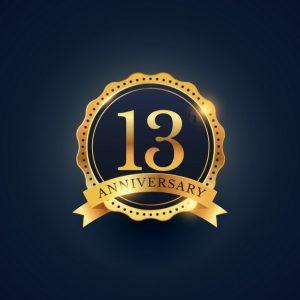 אטרקציות ליום הולדת 13 - בר מצווה