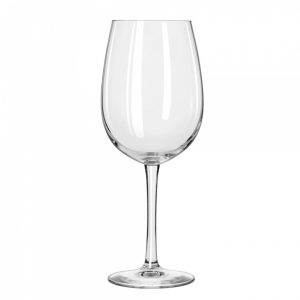 השכרת כוסות יין ארוכות