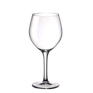 כוסות יין קצרות להשכרה