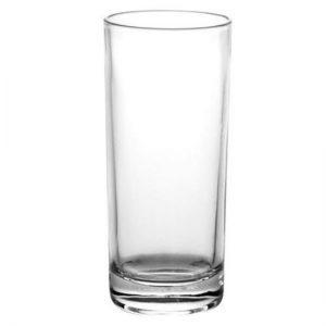 כוסות לונג להשכרה
