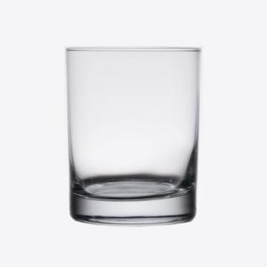 השכרת כוס וויסקי