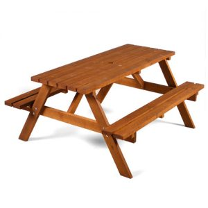 השכרת שולחן קקל